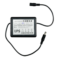 http://files.visiotech.es/images/productos/Accesorios/Alimentacion/UPS-12V-24WH/UPS-12V-24WH