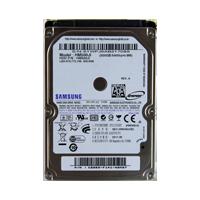 http://files.visiotech.es/images/productos/Accesorios/Almacenamiento/HD500GB-2,5/HD500GB-2,5