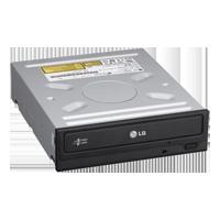 http://files.visiotech.es/images/productos/Accesorios/Almacenamiento/REG-DVD/REG-DVD