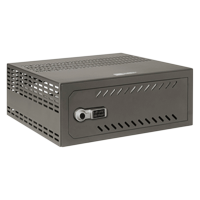 http://files.visiotech.es/images/productos/Accesorios/Almacenamiento/VR-110E/VR-110E