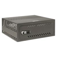 http://files.visiotech.es/images/productos/Accesorios/Almacenamiento/VR-120E/VR-120E