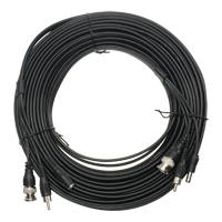 http://files.visiotech.es/images/productos/Accesorios/Cables/COX20A/COX20A