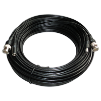 http://files.visiotech.es/images/productos/Accesorios/Cables/COX40/COX40