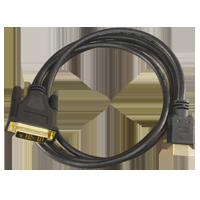 http://files.visiotech.es/images/productos/Accesorios/Cables/DVI-HDMI-2/DVI-HDMI-2