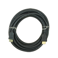 http://files.visiotech.es/images/productos/Accesorios/Cables/HDMI1-5/HDMI1-5