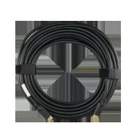 http://files.visiotech.es/images/productos/Accesorios/Cables/HDMI1A-25/HDMI1A-25