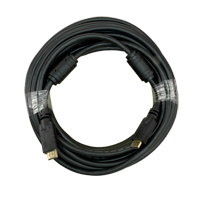 http://files.visiotech.es/images/productos/Accesorios/Cables/HDMI1F-10/HDMI1F-10