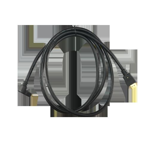 HDMI1L-2