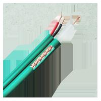 http://files.visiotech.es/images/productos/Accesorios/Cables/KX6P-300/KX6P-300