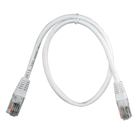 http://files.visiotech.es/images/productos/Accesorios/Cables/UTP1-05W/UTP1-05W