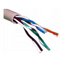 http://files.visiotech.es/images/productos/Accesorios/Cables/UTP5E-300-H/UTP5E-300-H