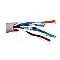 http://files.visiotech.es/images/productos/Accesorios/Cables/UTP5E-300/UTP5E-300