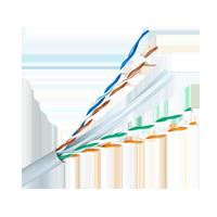 http://files.visiotech.es/images/productos/Accesorios/Cables/UTP6E-300/UTP6E-300