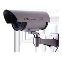 http://files.visiotech.es/images/productos/Accesorios/CamarasFalsas/CS809/CS809