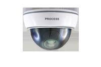 http://files.visiotech.es/images/productos/Accesorios/CamarasFalsas/CS914/CS914