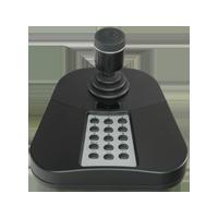 SF-KB105-USB