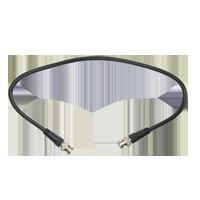 http://files.visiotech.es/images/productos/Accesorios/Conectores/BNC1-100/BNC1-100
