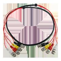 http://files.visiotech.es/images/productos/Accesorios/Conectores/BNC4-45/BNC4-45