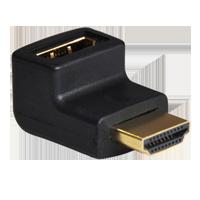 http://files.visiotech.es/images/productos/Accesorios/Conectores/CON-HDMI-L/CON-HDMI-L