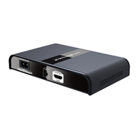 http://files.visiotech.es/images/productos/Accesorios/DistribuidoresDeVideo/HDMI-EXT-PLC-RX/HDMI-EXT-PLC-RX