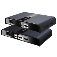 http://files.visiotech.es/images/productos/Accesorios/DistribuidoresDeVideo/HDMI-EXT-PLC/HDMI-EXT-PLC