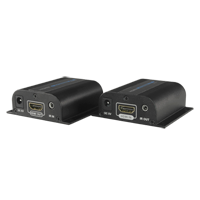 http://files.visiotech.es/images/productos/Accesorios/DistribuidoresDeVideo/HDMI-EXT/HDMI-EXT