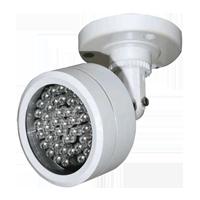 http://files.visiotech.es/images/productos/Accesorios/Iluminadores/IR40/IR40