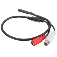 http://files.visiotech.es/images/productos/Accesorios/Microfonos/MIC01/MIC01