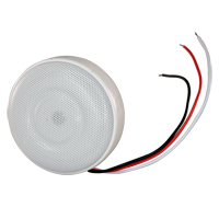 http://files.visiotech.es/images/productos/Accesorios/Microfonos/MIC05/MIC05