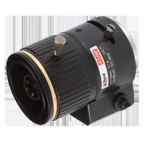 LN02-12DC-4MP