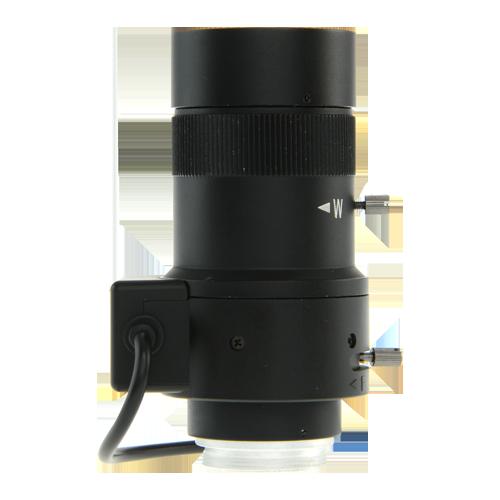 LN05-100DC