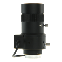http://files.visiotech.es/images/productos/Accesorios/Opticas/LN05-100DC/LN05-100DC