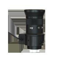 http://files.visiotech.es/images/productos/Accesorios/Opticas/LN05-60DC/LN05-60DC
