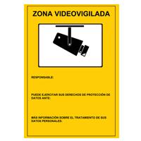 http://files.visiotech.es/images/productos/Accesorios/Senalizacion/AC-CARTEL-ES/AC-CARTEL-ES
