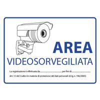 http://files.visiotech.es/images/productos/Accesorios/Senalizacion/AC-CARTEL-IT/AC-CARTEL-IT