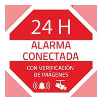 http://files.visiotech.es/images/productos/Accesorios/Senalizacion/AC-PEGATINA-ES/AC-PEGATINA-ES