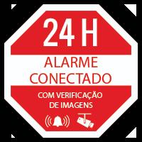 http://files.visiotech.es/images/productos/Accesorios/Senalizacion/AC-PEGATINA-PT/AC-PEGATINA-PT