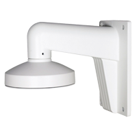 http://files.visiotech.es/images/productos/Accesorios/Soportes/DS-1273ZJ130TRL/DS-1273ZJ130TRL