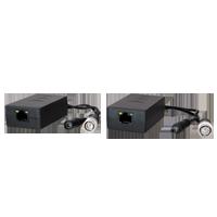 http://files.visiotech.es/images/productos/Accesorios/VideoPorUTP/BA607PV-HD/BA607PV-HD