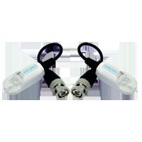 http://files.visiotech.es/images/productos/Accesorios/VideoPorUTP/BA609-HAC/BA609-HAC