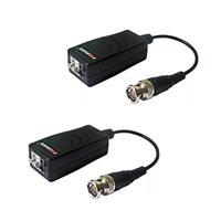 http://files.visiotech.es/images/productos/Accesorios/VideoPorUTP/BA613P-HAC/BA613P-HAC
