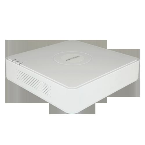 DS-7108HGHI-E1