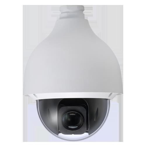 SD50220I-HC