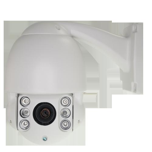 SD6310I-FHAC