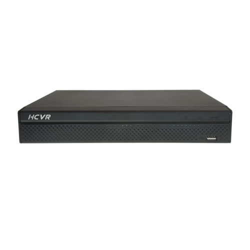 HCVR4108HE-S3