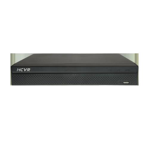 HCVR5104HS-S3
