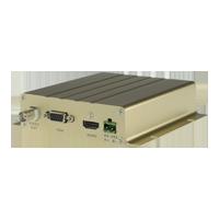 http://files.visiotech.es/images/productos/HDSDI/Accesorios/HDSDI-HDMI/HDSDI-HDMI