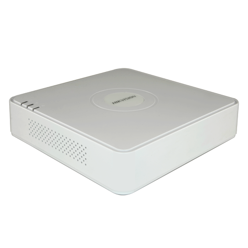 DS-7104NI-SN