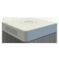 DS-7116NI-SN/P