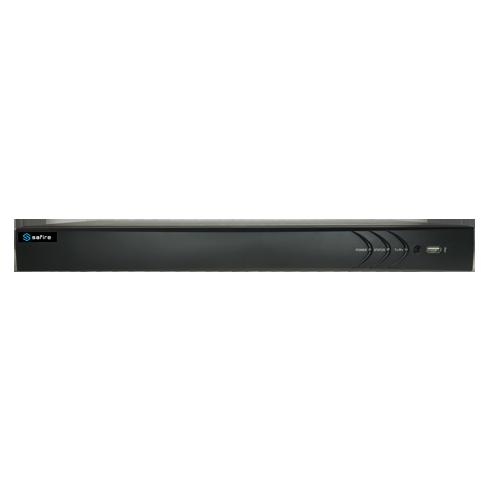 NVR6216-H